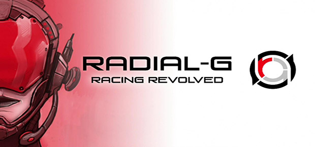Radial-G: Racing Revolved Full Free Game Download