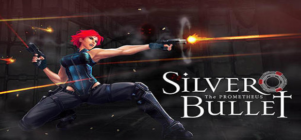 Silver Bullet: Prometheus Free Game Download Full