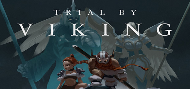 Trial by Viking Free Game Download Full
