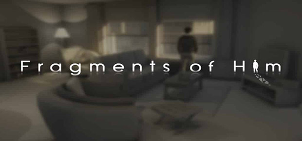 Fragments of Him Free Full Game Download