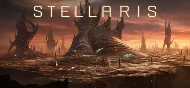 Stellaris Free Game Full Download