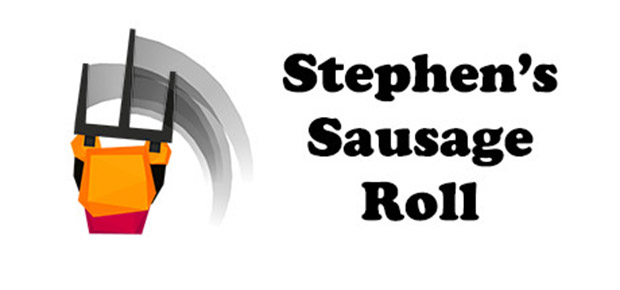 Stephen's Sausage Roll Free Full Game Download