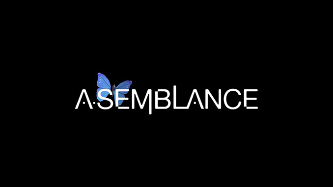 Asemblance Full Free Game Download