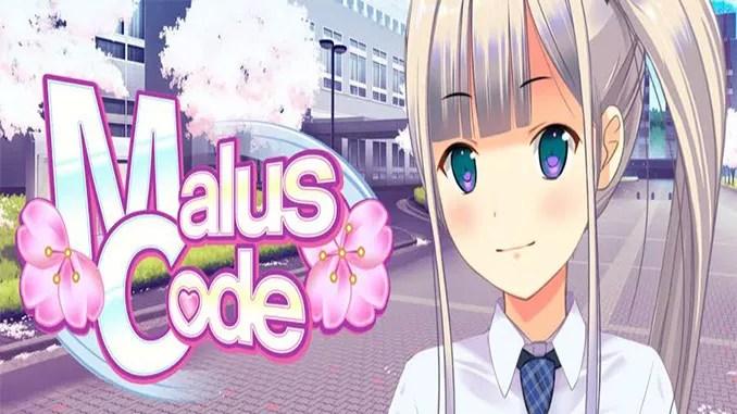 Malus Code Free Full Game Download