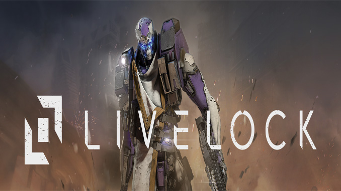 Livelock Free Game Full Download