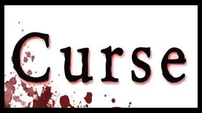 CURSE (2016) Free Full Game Download