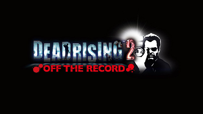 Dead Rising 2: Off The Record Full Download