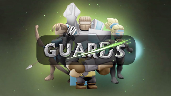 Guards Free Full Game Download