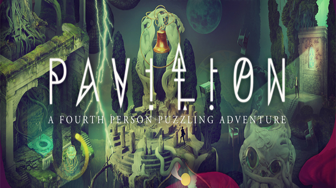 Pavilion Free Full Game Download