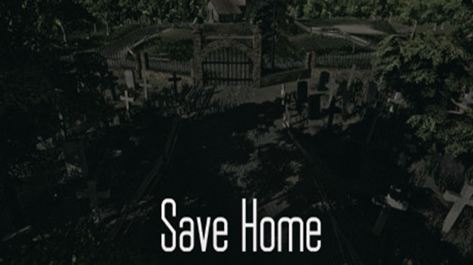 Save Home Full Game Free Download