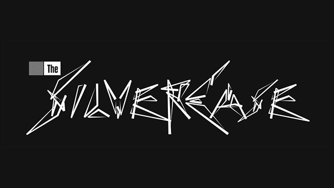 The Silver Case Full Game Free Download