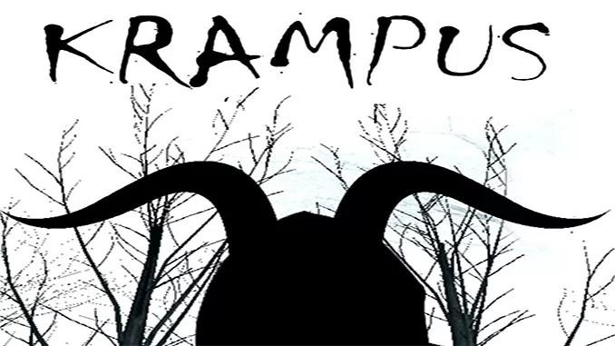 Krampus Full Free Game Download
