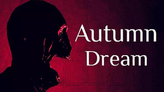 Autumn Dream Free Game Full Download
