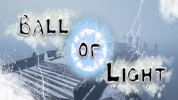 Ball of Light Free Game Full Download