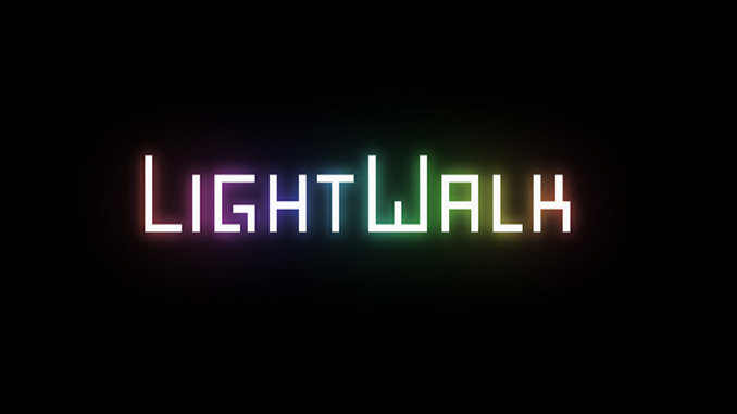 LightWalk Free Full Game Download
