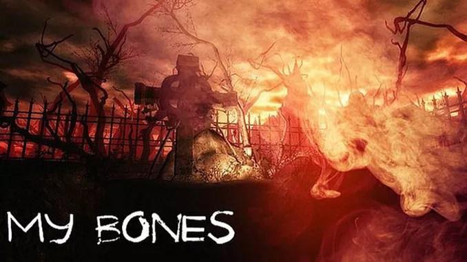 My Bones Free Game Download Full