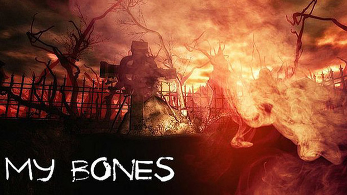 My Bones Free Game Download Full