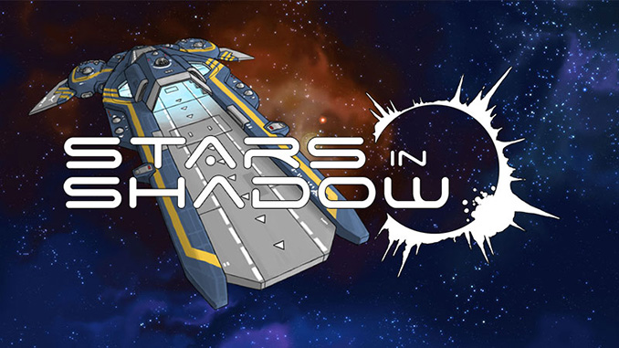 Stars in Shadow Free Game Download Full