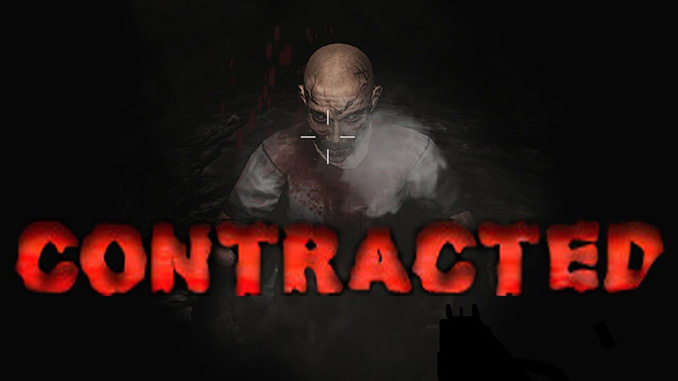 Contracted Free Game Full Download