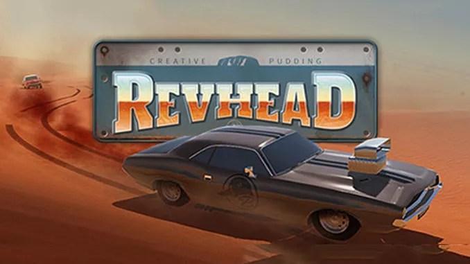Revhead Free Full Game Download