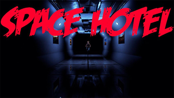 Space Hotel Free Full Game Download