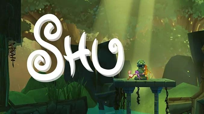 Shu Free Game Full Download