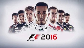 F1 2011 Free Download Full Version Game - Free PC Games Den
