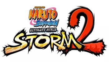 naruto ultimate ninja storm 2 pc free download utorrent