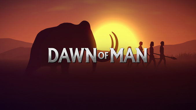 Dawn of Man Free Game Download Full
