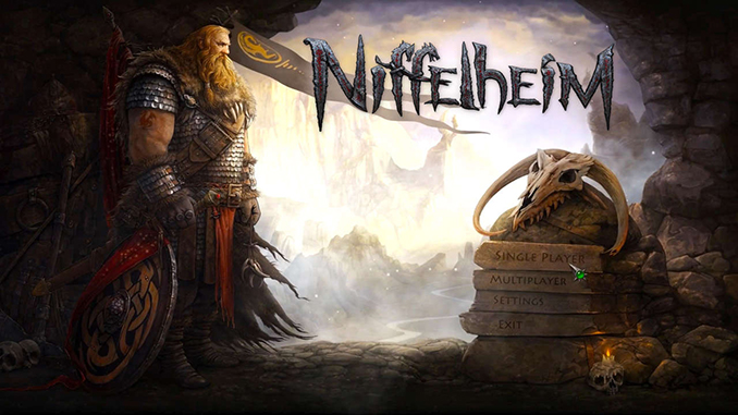 Niffelheim Free Full Game Download