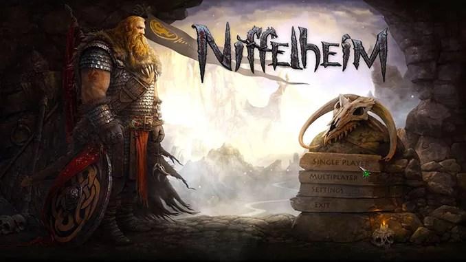 Niffelheim Free Full Game Download