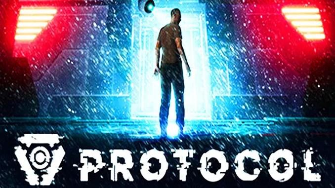 Protocol Free Game Download Full