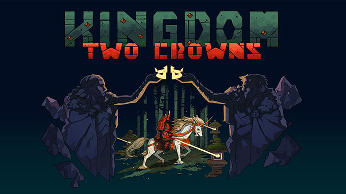 Kingdom Two Crowns Free Full Game Download
