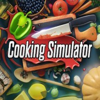 Cooking Simulator [Updated] Full Free Game Download