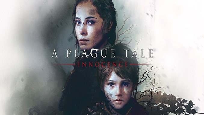 A Plague Tale: Innocence Free Game Full Download