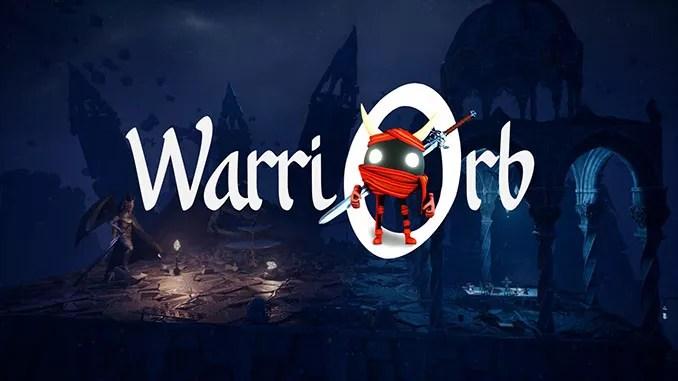 WarriOrb Free Game Download Full