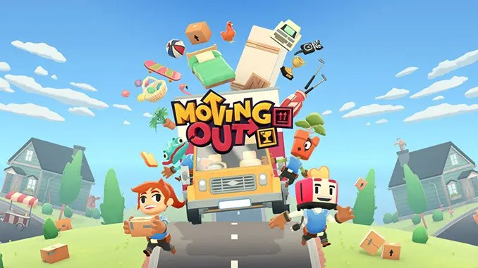 Moving Out Free Full Game Download