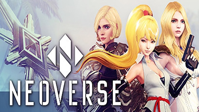 Neoverse Free Game Full Download