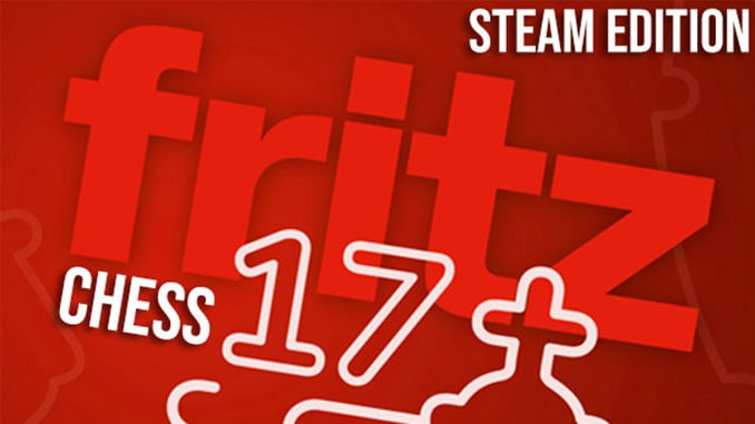 Fritz Chess 17 Steam Edition Full Download