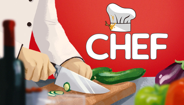 Chef: A Restaurant Tycoon Game Free Game Download
