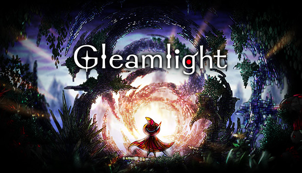 Gleamlight Free Game Download
