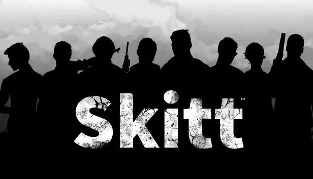 Skitt Free Game Download