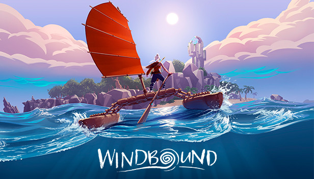 Windbound Free Game Download