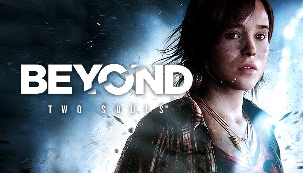 Beyond: Two Souls Full Game Download