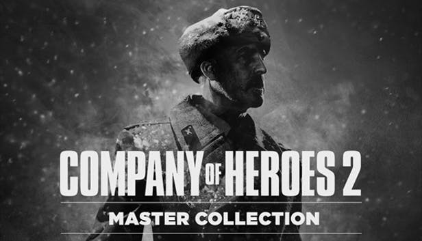 Company of Heroes 2: Master Collection Free Game Download