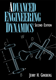 Advanced Engineering Dynamics PDF , Advanced Engineering Dynamics Ginsberg Solutions Manual pdf , Advanced Engineering Dynamics Ginsberg pdf