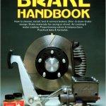 brake handbook pdf