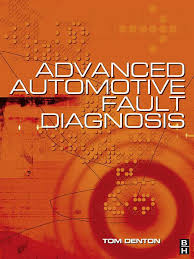 advanced automotive fault diagnosis pdf, advanced automotive fault diagnosis book, advanced automotive fault diagnosis