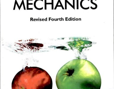 engineering mechanics questions and answers pdf , engineering mechanics textbook pdf free download, engineering mechanics pdf ebook free download , engineering mechanics solved problems pdf , engineering mechanics by beer and johnston pdf , engineering mechanics pdf free download , s bhavikatti engineering mechanics pdf , engineering mechanics pdf