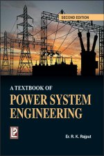 power system engineering rk rajput pdf, power system engineering by rk rajput free download, power system engineering rk rajput, power system engineering by rk rajput pdf free download, power system engineering by rk rajput, download power system engineering rk rajput